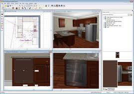 home designer architectural 10 shiny metal materials