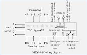 socomec changeover switch wiring diagram realestateradio us