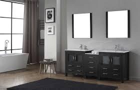 Bath Vanity Cabinet Virtu Usa Dior 78