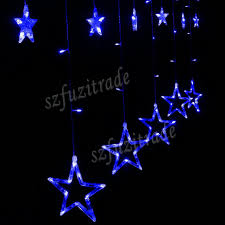 christmas lights curtain christmas lights decoration