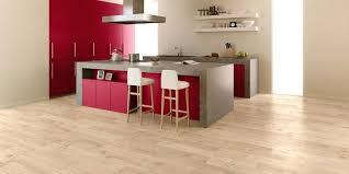 cuisine et parquet sol stratifie pour cuisine sol stratifie cuisine sol stratifie pour