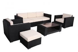 Sofas Center  Hg Gy A  B  Wicker Sofa Set Striking Picture - Wicker sofa sets