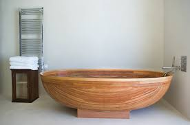 home decor artisan soaking japanese soaking tubs for small bathrooms