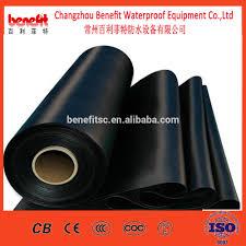 bituminous waterproof membrane bituminous waterproof membrane