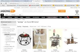 Sites For Home Decor Decor Diaries Online Shopping Websites For Home Decor In India