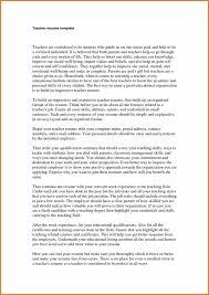 cover letter esl teacher cover letter for esl teacher online math