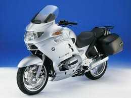 bmw r 1150 rt fotos de motos pinterest bmw bmw motorcycles