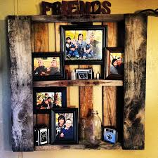 Picture Frames Made From Old Barn Wood Upcycling Interiors 10 Top Pallet Ideas 10 Top Upcycling And