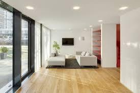 indirekte beleuchtung wohnzimmer modern indirekte beleuchtung ideen wie sie dem raum licht und charme für
