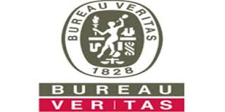 bureau veritas nigeria ohsas 18001 certification companies and suppliers environmental xprt