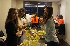 holidays abroad thanksgiving in shanghai tean