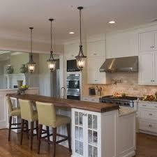 kitchen island with raised bar best 25 raised kitchen island ideas on wood slab