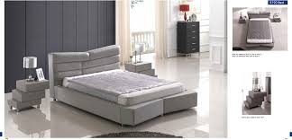 uncategorized dark grey bedroom paint gray master bedroom ideas