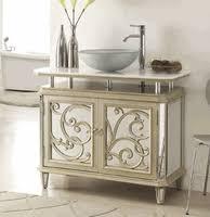 18 Inch Bathroom Vanity by Bathroom Vanities Bathroom Vanity 35 36 37 38 39 Inch