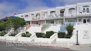 redondo beach home for sale 320 n catalina ave 10 redondo beach
