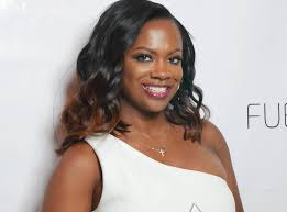 porche with real hair from atalanta housewives kandi burruss on phaedra parks after real housewives of atlanta