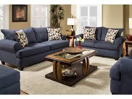 Sofa Bed San Antonio The Edge Furniture Discount Furniture Mattresses Sofas And