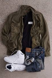 Mens Fashion Subscription Box 278 Best Must Have Shoes For Men This 2015 Images On Pinterest
