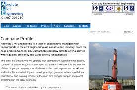 company profile writing engineering company profile writing service company profile writer