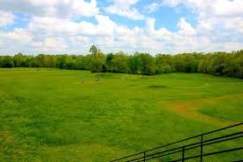 motocross tracks in new jersey motocross track for sale in missouri farm for sa