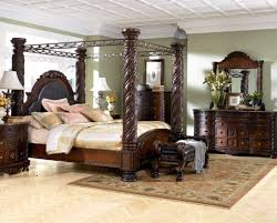 Luxury King Comforter Sets Bedding Set Stunning Luxury King Bedding Sets Elegante Faux Silk