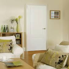 internal doors interior doors magnet trade