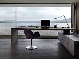 Used Office Furniture In Atlanta by Office Furniture Chicago Home Design Inspiration Ideas And Pictures