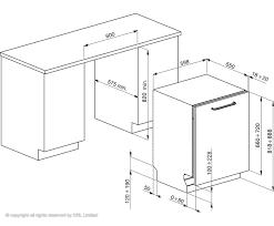 Bathtub Sizes Standard Kitchen Remodel Tub Dimensions Standard Mobroi Com Kitchen