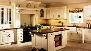 popular kitchen cabinets aristonoil com