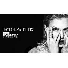 gifts for taylor swift fans taylor swift gift ideas christmas presents for swifties holidays 2017