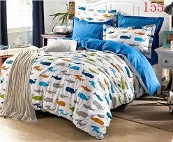 Extra Long Twin Bed Sheets Twin Bed Duvet Covers U2013 De Arrest Me