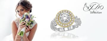 famous jewelers lafayette jewelers your trusted source for diamond u0026 gemstone