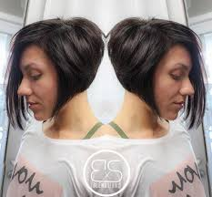 asymetrical ans stacked hairstyles 50 amazing and awe inspiring asymmetrical bobs