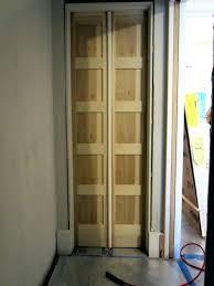 18 Closet Door Closet 18 Closet Door The Doors We Closet 18 Closet Door 18