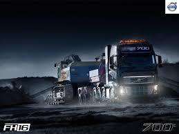 volvo trucks logo volvo logo transparent volvo