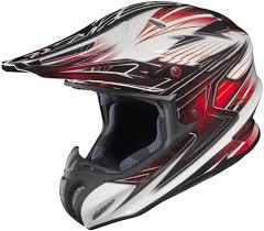 motocross bike helmets 156 74 hjc rpha x factor helmet 142431