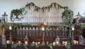 Trellis Rental Wedding Outdoor Wedding Decor Rentals Flower Urns Trellises Gazebo And