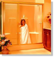 3 door sliding shower screen flexirobes melbourne