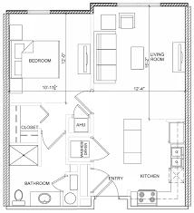 property overview haley park