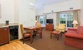 Comfort Suites Edinboro Pa Homewood Suites By Hilton Erie Pa Hotel With Free Wifi