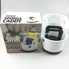 Kitchen Sink Caddy by List Manufacturers Of Kitchen Sink Caddy Sponge Holder Buy