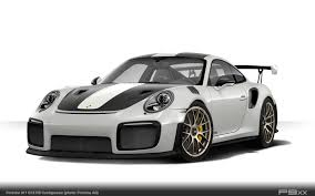 Porsche 911 White - chalk white porsche 911 gt2 rs 9912 344 u2013 p9xx
