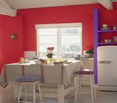 cuisine couleur violet associer la couleur violet dans la chambre le salon la cuisine