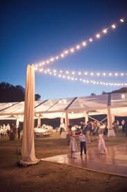20 Ingenious Tips For Throwing An Outdoor Wedding by 20 Ingenious Tips For Throwing An Outdoor Wedding Weddings