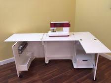 bernina sewing cabinet ebay