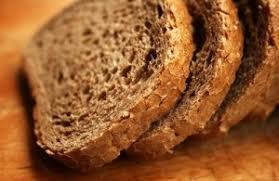 Wholemeal Bread Machine Recipe Soaked Whole Wheat Bread For Bread Machine Breadmaker