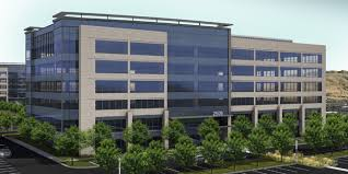 Apple Office Apple Expands In North San Jose With Lease Of U0027tech Place On 101