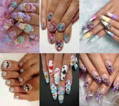 im loving nail art so flippin cute pinterest am i am and