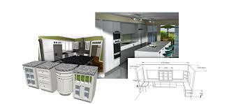 kitchen interior design software best kitchen design software marceladick