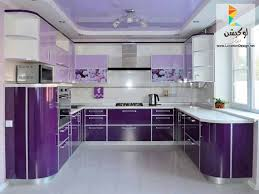 purple kitchen decorating ideas inspiring purple kitchens design ideas